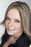 Tonya Vanderkooy photo