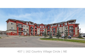 407 162 Country Village Circle photo